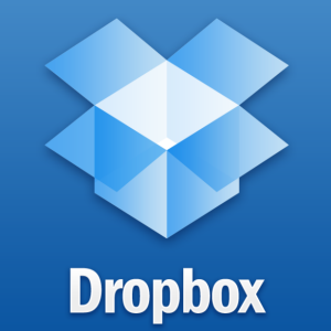 Dropbox – One Of The Must-Have Apps If You Own An iPhone
