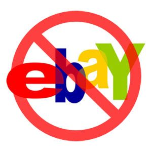 Fed Up With eBay? Here Are Some Worthy (And Cheaper) Alternatives For Sellers