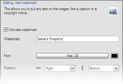 image modification software