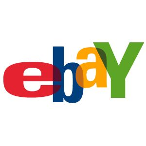 10 Things eBay Won't Let You Sell (You Weirdo)