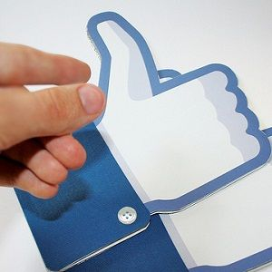10 Great Ways To Improve Your Facebook Page's Popularity