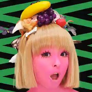 10 Of The Weirdest Japanese Pop Videos That'll Make You Say WTF