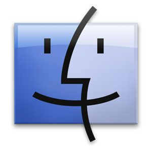 Tweak The Mac OS X Finder And Find Files Even Faster!