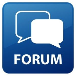 5 Interesting Ways to Create Your Own Forum Without Having to Run a Website