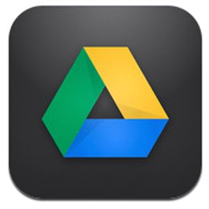 Google Drive iOS Users Can Now Edit Files [Update]