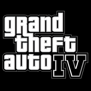 10 of the Best GTA IV Videos to Get You Excited for GTA V [MUO Gaming]
