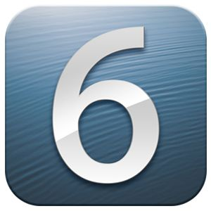 10 iOS 6 'How-to' Tips You Need to Know For Your iPhone, iPad, Or iPod Touch