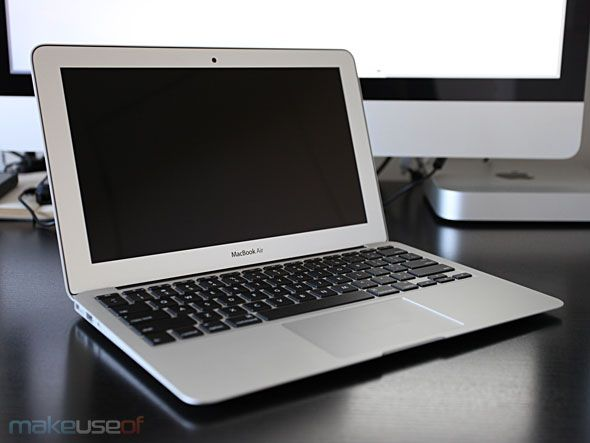 macbook-air-2012-review-9