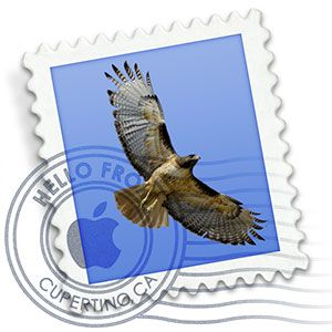 Manage Attachments In Mac Mail