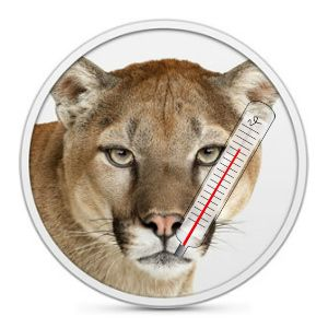 OS X Mountain Lion Is Far From Perfect & Here's Why