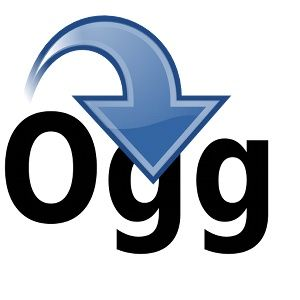 OggConvert: Easily Convert Proprietary Formats Like MP3 Into Free Formats Like OGG [Linux]