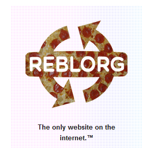 Reblorg – Original & Creative Tumblr Content You Can Reblog & Promote