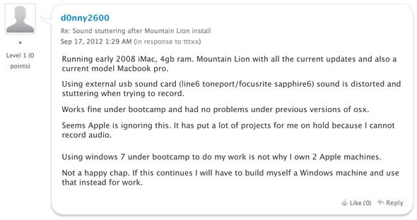 OS X Mountain Lion Is Far From Perfect & Here's Why soundlag1 xn