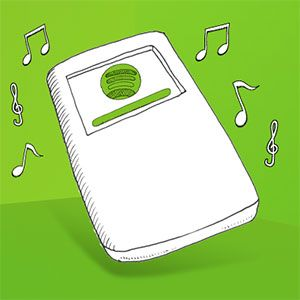What You Need To Know About Syncing Spotify With An iPod