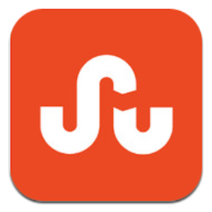 Stumble Your Way To New Content & Stretch Your Reading With The StumbleUpon For iOS