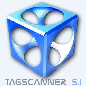It's Time To Organize Your Music Collection: Tag & Rename Them With TagScanner