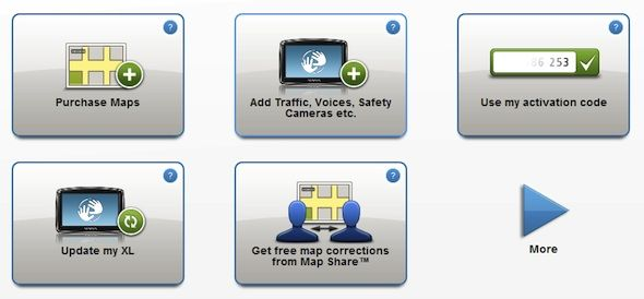 How To Pimp Your GPS With Free Sat Nav Voices