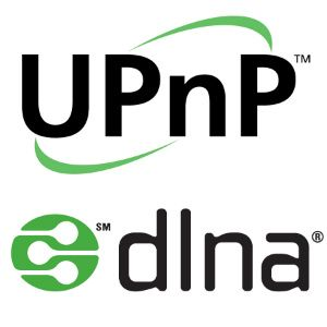 6 UPnP/DLNA Servers for Streaming Media to Your Devices