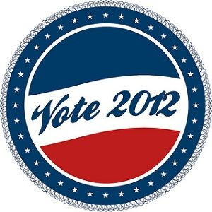 10 Opinionated Political Commentators To Follow On Twitter During 2012 U.S. Presidential Election