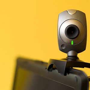 I Bet You Didn't Know Your Webcam Could Do This! 5 Tips To Help You Use Its Full Potential
