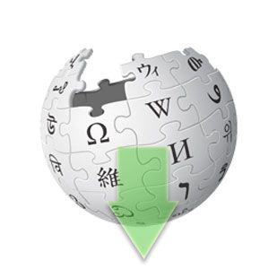 Your Guide To Downloading Pages From Wikipedia