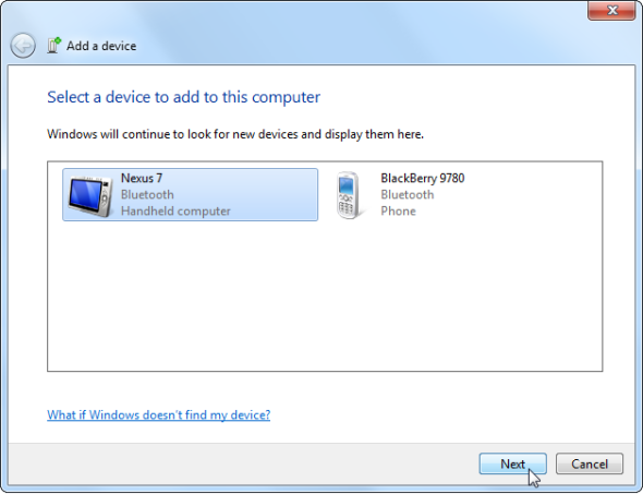 Bluetooth drivers for windows 7 ultimate free download youtube.