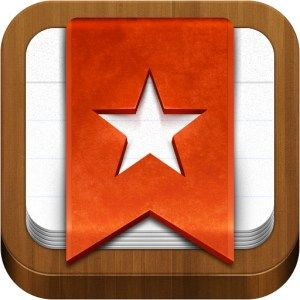 Wunderlist – The Best To-Do List Application On The iPhone [iOS]