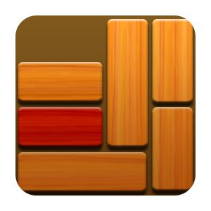 "Unblock Me: The Game That Defines ""Unblock"" Puzzle Games [Android]"