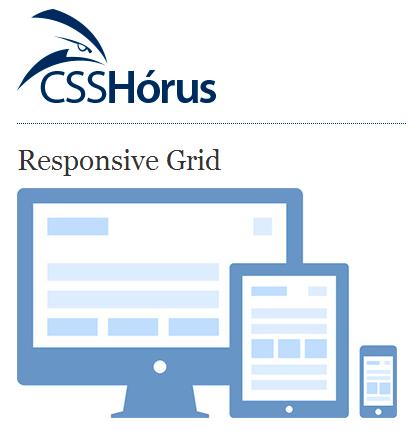 css framework mobile website