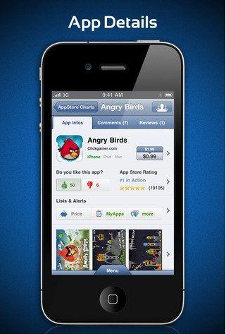 appzapp