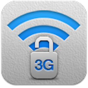 3G Unrestrictor 5 Lets You Take Control Of Your iPhone's Data [Cydia, iOS]