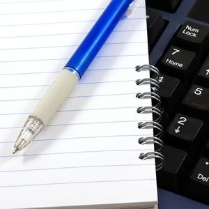 Use Your Keyboard To Make Notes: 10 Websites For Quick Note-Taking