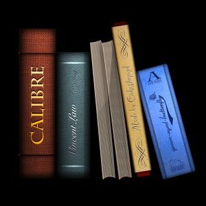 Calibre: Hands-Down, The Best eBook Manager Available
