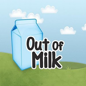 Always Know What You Need To Buy With Out Of Milk Shopping List For Android