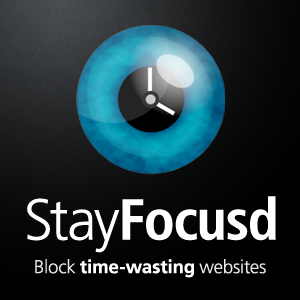 Stay Focused With StayFocusd For Google Chrome And Say Goodbye To  Distractions