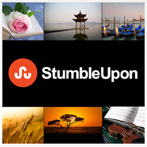 StumbleUpon For Firefox – It's Still Awesome