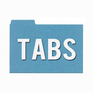 3 Tools to Add Tabbed Browsing to Windows Explorer