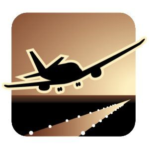 Control The Skies And Land Planes Safely With Air Control [Android 1.6+]