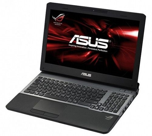 Are You Wasting Money If You Buy An Expensive Laptop? asusg55