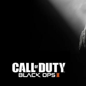 Why Call Of Duty: Black Ops 2 Makes Me Want To Play COD Again [MUO Gaming]