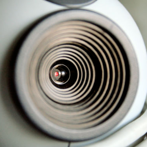 5 Hilariously Funny Webcam Pranks Found Online