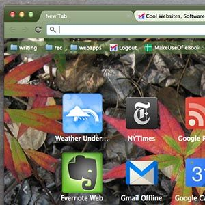 How To Create Your Own Custom Chrome Theme, Quickly & Easily