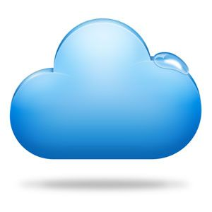 Use CloudApp Across Operating Systems With These Five Clients