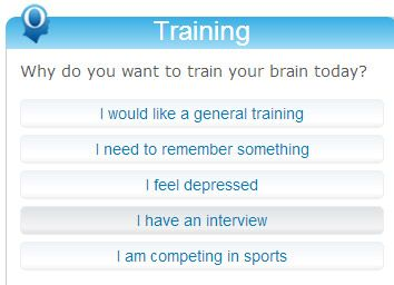 improve your cognitive abilities