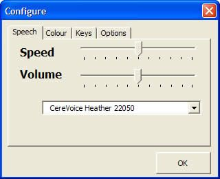 speech to text converter for microsoft word