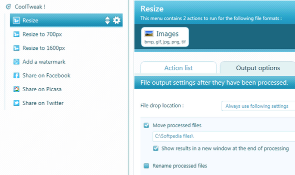 cooltweaks2   CoolTweak: Perform A Variety Of Picture Editing Functions From The Context Menu