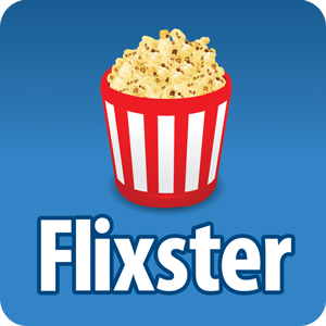 Flixter – The Must-Have iPhone App For Movie Lovers [iOS]