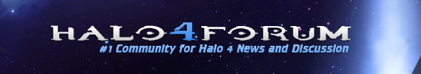 halo 4 website
