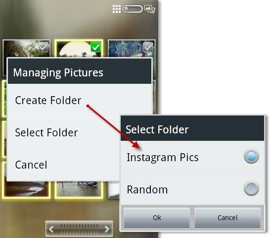 Hide it pro file location