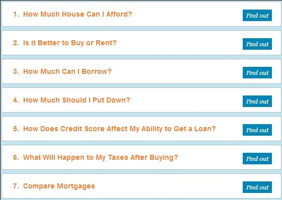 howmuch   SmartAsset: An Online Tool To Help You Make Better Financial Decisions